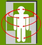 Deutsche Gesellschaft für Biofeedback